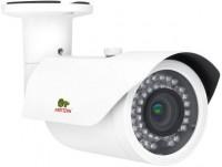 Камера видеонаблюдения Partizan IPO-VF2MP POE 2.2