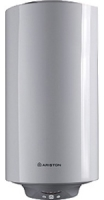Водонагреватель Hotpoint-Ariston ABS PLT ECO Slim 80 V