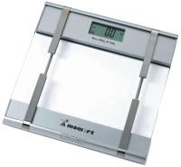 Весы Momert 5870
