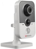 Камера видеонаблюдения Hikvision HiWatch DS-I114W
