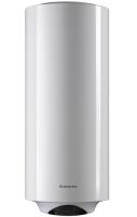 Водонагреватель Hotpoint-Ariston ABS PRO PLUS PW Slim 65 V