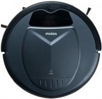 Пылесос Panda X900 Pro