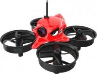 Квадрокоптер (дрон) Eachine E013 Micro