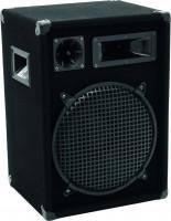 Акустическая система Omnitronic DX-1222