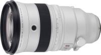 Фото - Объектив Fuji XF 200mm F2 R LM OIS WR