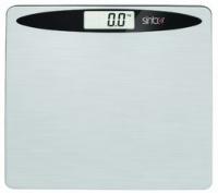 Весы Sinbo SBS-4419