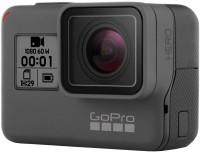 Action камера GoPro HERO 2018