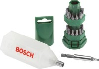 Бита Bosch 2607019503