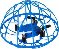 Квадрокоптер (дрон) Sky Tech M73 Mini