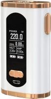 Электронная сигарета Eleaf Invoke 220W