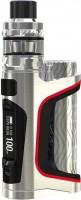 Электронная сигарета Eleaf iStick Pico S with Ello Vate Kit