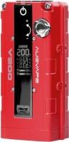 Электронная сигарета Augvape V200 Mod
