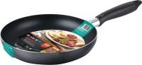 Сковородка Slarum SL-FP24