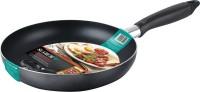 Сковородка Slarum SL-FP26