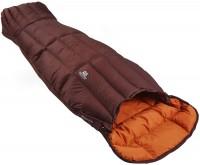 Спальный мешок Mountain Equipment Dreamcatcher WMNS