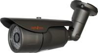 Камера видеонаблюдения Light Vision VLC-8192WA
