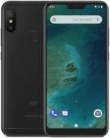 Мобильный телефон Xiaomi Mi A2 Lite 32GB/3GB