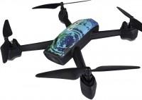 Квадрокоптер (дрон) JXD 518
