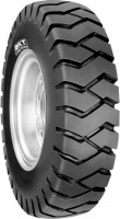 Грузовая шина BKT PL-801 5 R8 106A5