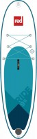 """SUP борд Red Paddle Ride 9'8x31"""" (2018)"""