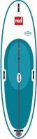 "SUP борд Red Paddle Ride 10'7""x33"" Windsurf (2018)"