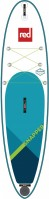 """SUP борд Red Paddle Snapper 9'4""""x27"""" (2018)"""
