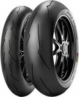 Мотошина Pirelli Diablo Supercorsa SP 120/70 ZR17 58W