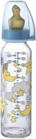 Бутылочки (поилки) Nip 35011