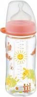 Бутылочки (поилки) Nip 35063