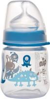 Бутылочки (поилки) Nip 35055