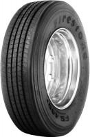 Фото - Грузовая шина Firestone FS400 II 295/80 R22.5 152M