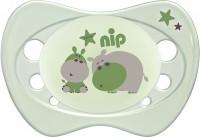 Соска (пустышка) Nip 31309