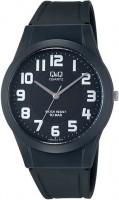Фото - Наручные часы Q&Q VQ50J004Y