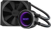 Фото - Система охлаждения NZXT Kraken X42