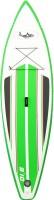 SUP борд SHARK Wave Rider 9'10 (2018)