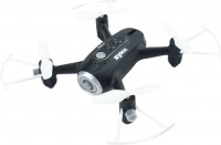 Квадрокоптер (дрон) Syma X22