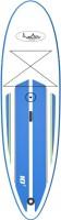 SUP борд SHARK Windsurfing 10'0 (2018)