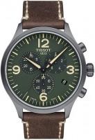 Наручные часы TISSOT T116.617.36.097.00