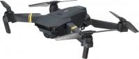 Фото - Квадрокоптер (дрон) Eachine E58