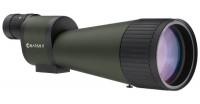 Подзорная труба Barska Benchmark DFS 25-125x88 WP
