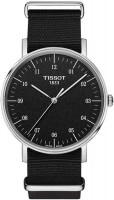 Наручные часы TISSOT T109.410.17.077.00