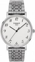 Наручные часы TISSOT T109.410.11.032.00