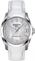 Наручные часы TISSOT T035.207.16.116.00