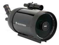 Подзорная труба Celestron C5 XLT