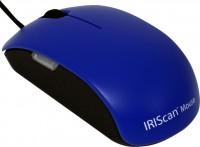 Мышка IRIS Mouse 2