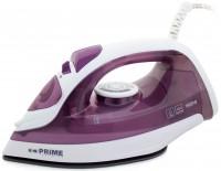 Утюг Prime PTI 1600 V