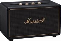 Аудиосистема Marshall Acton Multi-Room