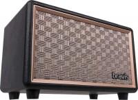 Аудиосистема BRAVIS BL01