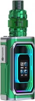 Электронная сигарета Joyetech Espion Infinite with ProCore Conquer Kit