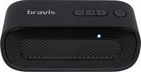 Портативная акустика BRAVIS BS-15